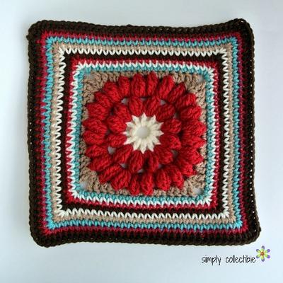 whimsical-granny-square-flower-free-crochet-pattern