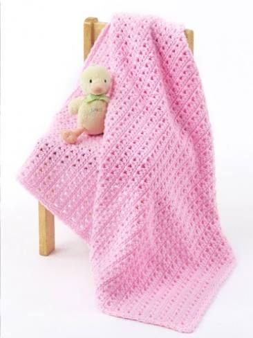 baby-blanket-crochet